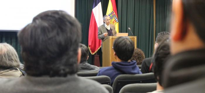 Dr.-José-Rodríguez-II