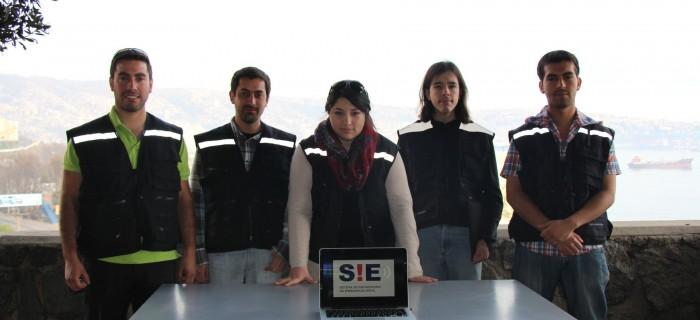 Proy.SIE-1 (1)