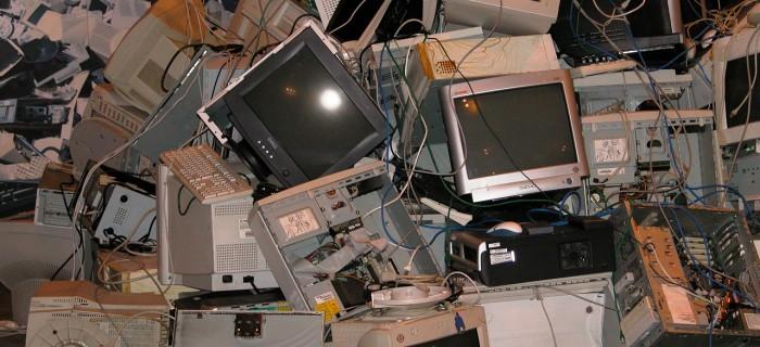 computers-814257_1280