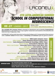 afiche-school-in-computational-neuroscience-01