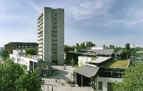 csm_hochhaus_bd2eeb8768
